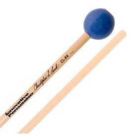 Innovative Percussion Innovative Percussion Christopher Lamb Xylophone Mallets CL-X4