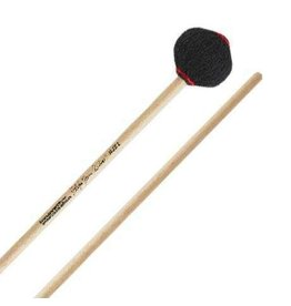Innovative Percussion Baguettes de marimba Innovative Percussion Zivkovic Series NJZ1 (douce)