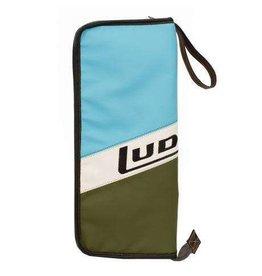 Ludwig Ludwig Stick bag