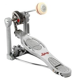 Ludwig Ludwig Atlas Classic Bass Drum Pedal LAC14FP