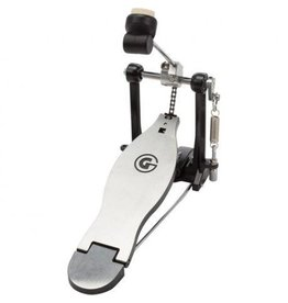 Gibraltar Gibraltar 4711SC Chain Drive Single Pedal