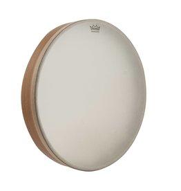 "Remo Remo Frame Drum Renaissance 16"""