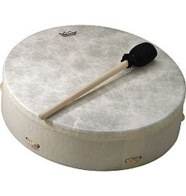 Remo Buffalo Drum Remo 16po