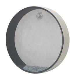 "Remo Remo Standard Ocean Drum 12"""