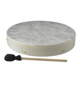 Remo Buffalo Drum Remo 22po