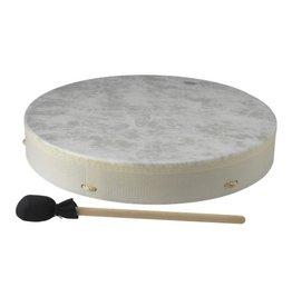 """Remo Remo Buffalo Drum 22"""""""