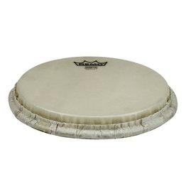 Remo Peau de bongo Remo Nuskyn 8.5po