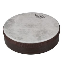 Remo Remo Frame Drum Fiberskyn 8in