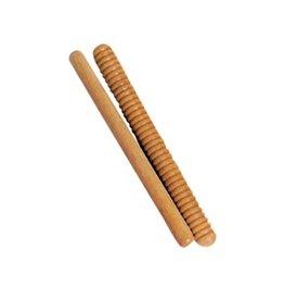 Mano Mano Rhythm Stick