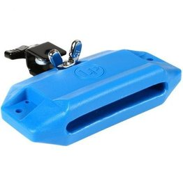 Latin Percussion LP Jam Block High Pitch Blue