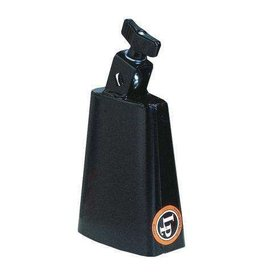 Latin Percussion Cloche à vache LP Black Beauty