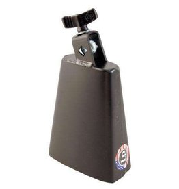 Latin Percussion LP Black Beauty Senior Cowbell