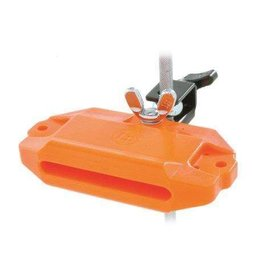 Latin Percussion Jam Block LP Piccolo