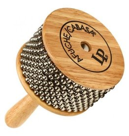 Latin Percussion Cabasa LP