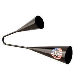 Latin Percussion Cloches agogo LP Standard