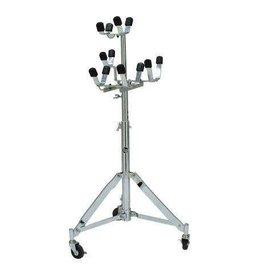 Latin Percussion LP Bata Stand
