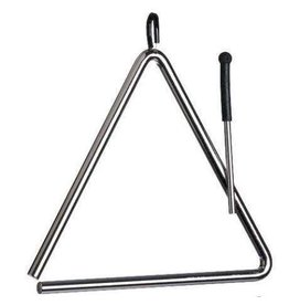 Latin Percussion Triangle LP Aspire 10 po