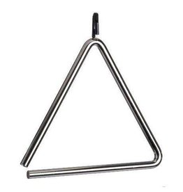 Latin Percussion LP Aspire Triangle 8in
