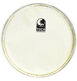 Toca Toca Goat Skin Head for Mechanically Tuned 14""