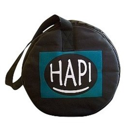 Hapi drum Hapi Drum Travel Bag Origin