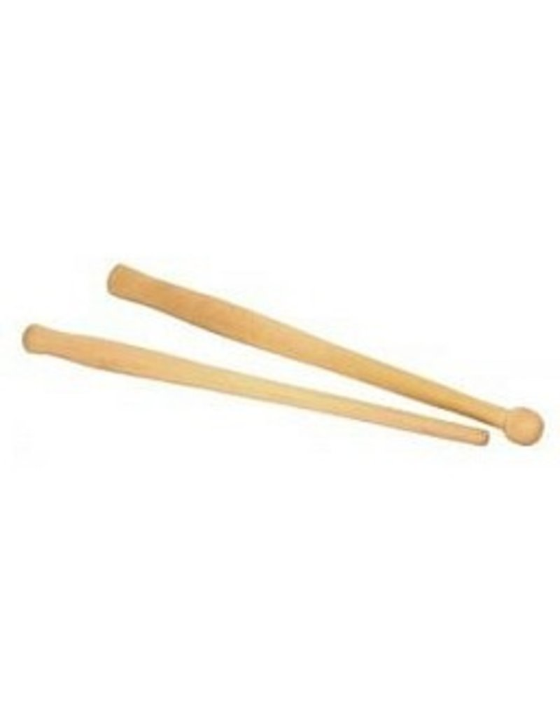 Contemporanea Contemporanea Maracatu Sticks