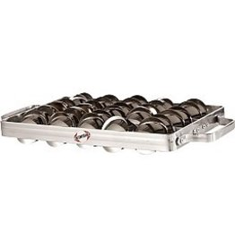 Contemporanea Contemporanea Platinellas Aluminium