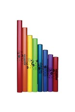 Boomwhackers Boomwhackers C Major Diatonic