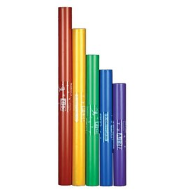 Boomwhackers Boomwhackers Chromatic