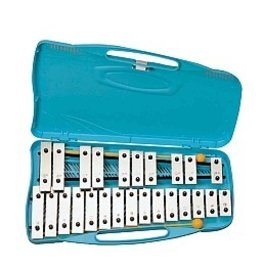 RB Glockenspiel RB 25 notes