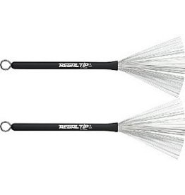 Regal Tip Regal Tip Retractable Brushes