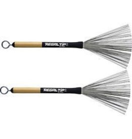 Regal Tip Regal Tip Ed Thigpen Brushes