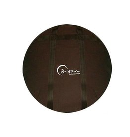 Dream Dream Standard Cymbal Bag 22in