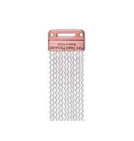 Puresound Chaînes de caisse claire Puresound C1416 14po