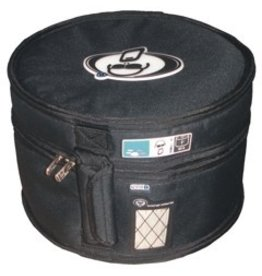 Protection Racket Étui de tom Protection Racket 12X8po