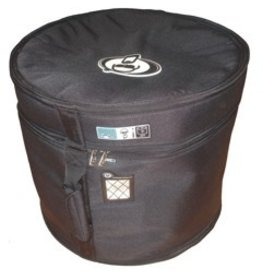 """Protection Racket Protection Racket Tom Case 16X16"""""""