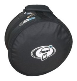 Protection Racket Étui de caisse claire Protection Racket 13X7po