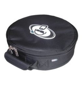 Protection Racket Étui de pandeiro ou tambourine Protection Racket 12po