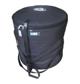 Protection Racket Protection Racket Surdo Case 16""