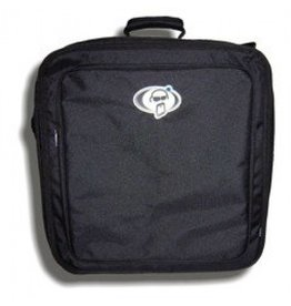 Protection Racket Étui Protection Racket SPD-S