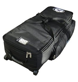 Protection Racket Etui de pieds Protection Racket 28X14X10po