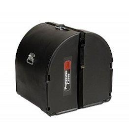"Protechtor Protechtor Bass Drum Case 20X16"""