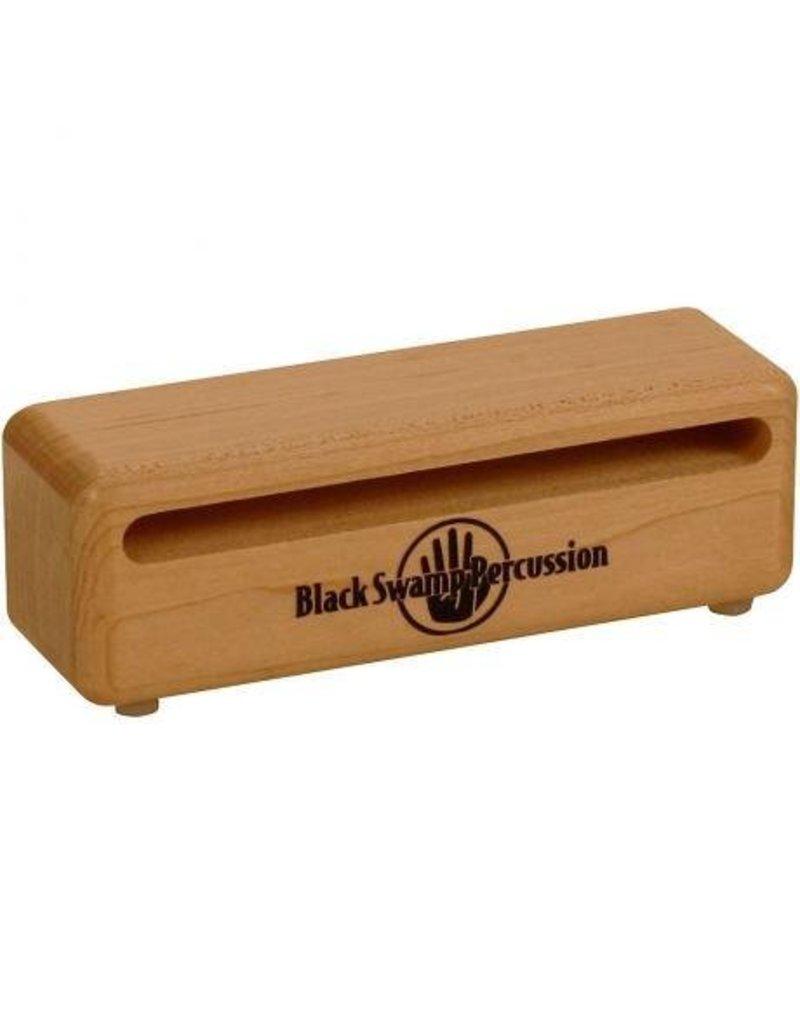 Black Swamp Percussion Black Swamp Percussion Small Woodblock