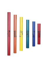 Boomwhackers Boomwhackers pentatonique