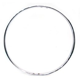 Pearl Pearl Single Flange Hoop Batter SF-14