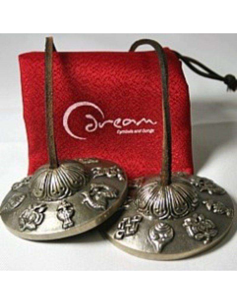 Dream Cymbales antiques Dream medium