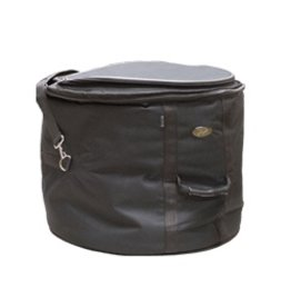 Profile Profile Snare Bag 10""