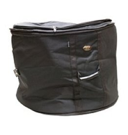Profile Profile Bass Drum Bag 22""