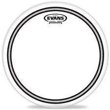 Evans Peau résonnante Evans EC Clear 13po