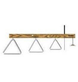 Treeworks Arbre à 3 triangles Treeworks  4po, 5po et 6po
