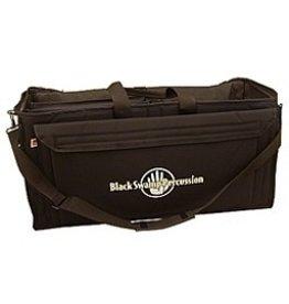 Black Swamp Percussion Black Swamp Percussion Gear Bag
